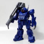 DSCN9462 – コピー – コピー
